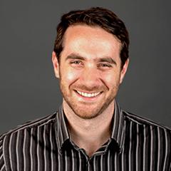 David Needell - Caltech