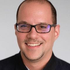 Dr. Markus Suta - Utrecht University
