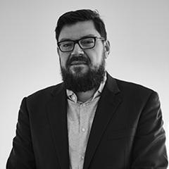 Dr. Mathias Rapphahn - Litec-LLL GmbH, a company of Merck KGaA, Darmstadt, Germany