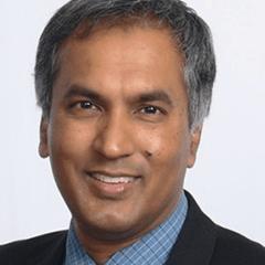 Dr. Partha Dutta - Rensselaer Polytechnic Institute