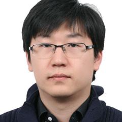 Dr. Sohn Sang Hyun - Samsung Electronics