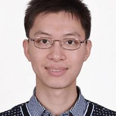 Dr. Yige YAN - ENS Lyon