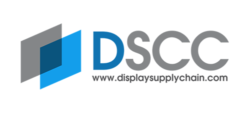 Display Supply Chain Consultants (DSCC)