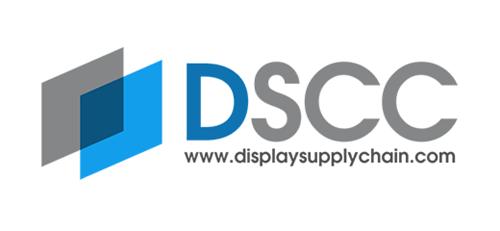 Display Supply Chain Consultants (DSCC)