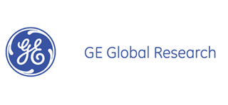 GE Global Research (retired)