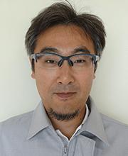 Dr. Haruki Ohkawa - Sumitomo Chemical