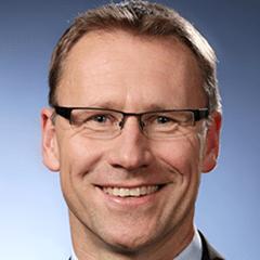 Ingo Koehler - Merck KGaA