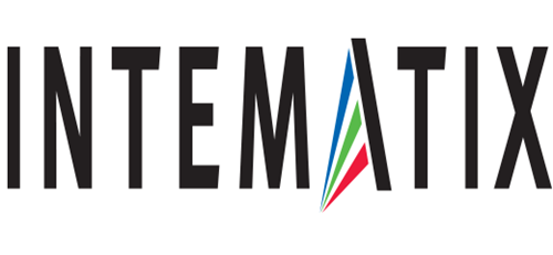 Intematix