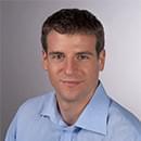 Jonathan S. Steckel, PhD - STMircoelectronics