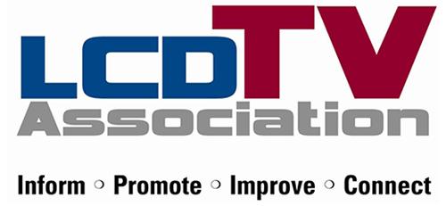 LCD TV Association