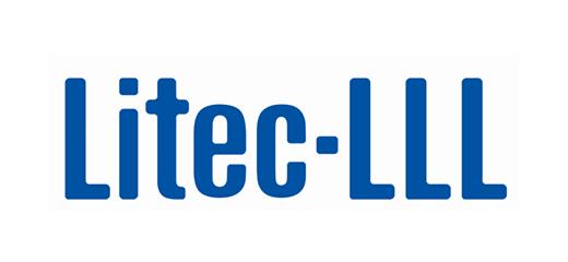 Litec-LLL GmbH