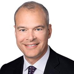 Dr. Mike Krames - Arkesso LLC