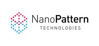 NanoPattern Technologies, Inc.