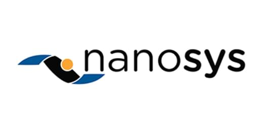 Nanosys Inc.