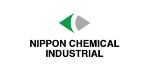 Nippon Chemical Industrial Co., Ltd.