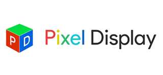 Pixel Display