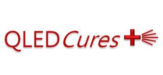 QLEDCures LLC