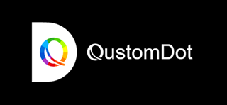 QustomDot