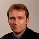 Dr. Madis Raukas - OSRAM Opto Semiconductors