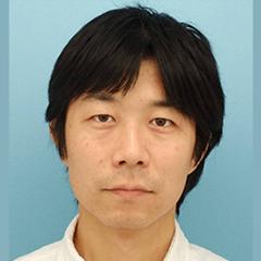 Dr. Sadakazu Wakui