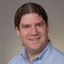 Seth Coe-Sullivan - NS Nanotech, Inc