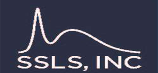 Solid State Lighting Services, DOE SSL Program