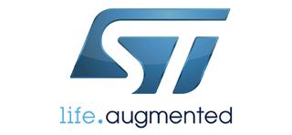 STMircoelectronics