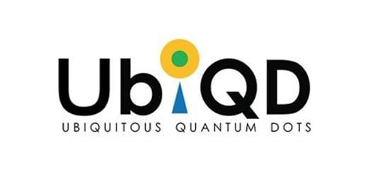UbiQD, LLC