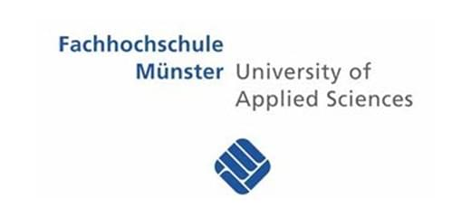 University of Applied Sciences Münster
