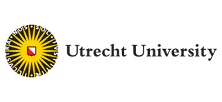 University of Utrecht