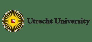 University of Utrecht