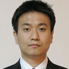 Wan-Ki Bae - Sungkyunkwan University