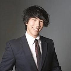 Yu Kambe - NanoPattern Technologies, Inc.