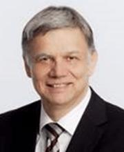 Dr. Adalbert Huber - Schlenk Metallic Pigments GmbH