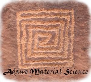 Adawe Material Science LTD