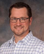 Dr. Andrew E. Smith - AErnest.Consultech