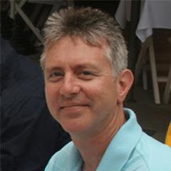 Bill Eibon - Adawe Material Science LTD