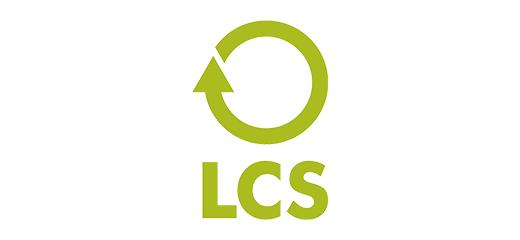 LCS Life Cycle Simulation GmbH