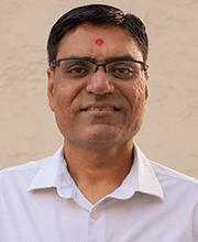 Mahesh Patel - ShayoNano