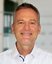 Matthias Harsch (Dr.-Ing.) - LCS Life Cycle Simulation GmbH