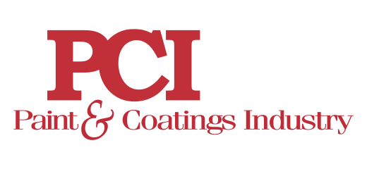 Paint & Coatings Industry (PCI)