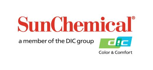 Sun Chemical