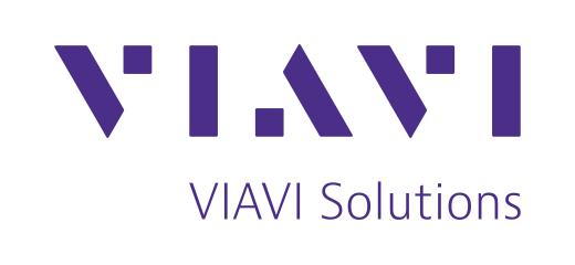 VIAVI Solutions