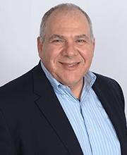 Gerry Colamarino - TiPMC Solutions LLC