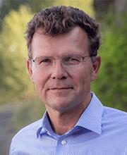 Ivar S. Fossum - Nordic Mining ASA