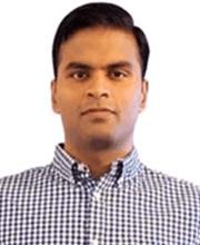 Dr. Kamran Shekh - Yordas Group