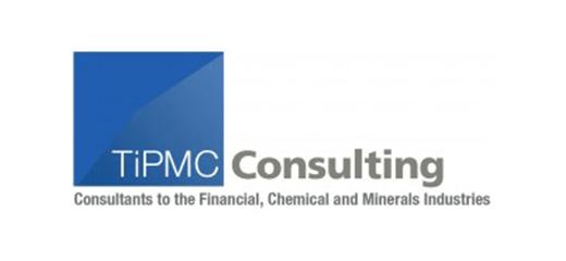 TiPMC Solutions LLC