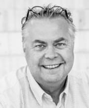 Allan Dickner - Ikea