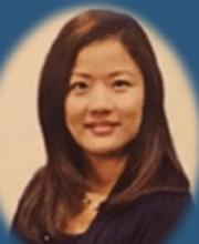 Christine Lu - Fisher International Inc.