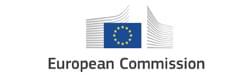 European Commission, DG Climate Action
